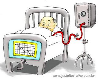 paciente UTI