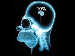 Nó no cérebro