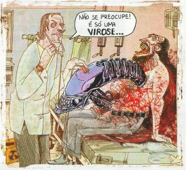 Virose