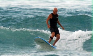velho-no-surf