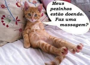 Faz-uma-massagem