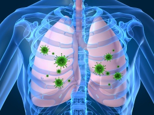 2-LungPollution