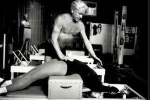Joseph_Pilates_02