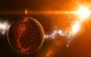 planeta_temperatura_izluchenie_zvezda_svet_1680x1050_(www.GdeFon.ru)