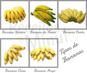 tipos_de_bananas