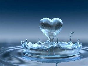 agua-coraçao