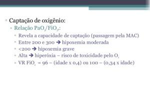 gasometria-arterial-12-638