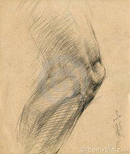 joelho-desenho