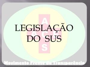 legislao-do-sus-1-728