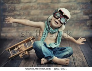 stock-photo-a-small-boy-playing-116278801