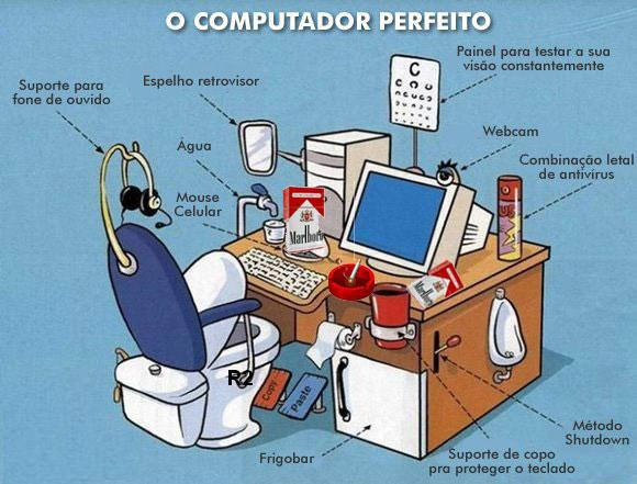 computador_perfeito