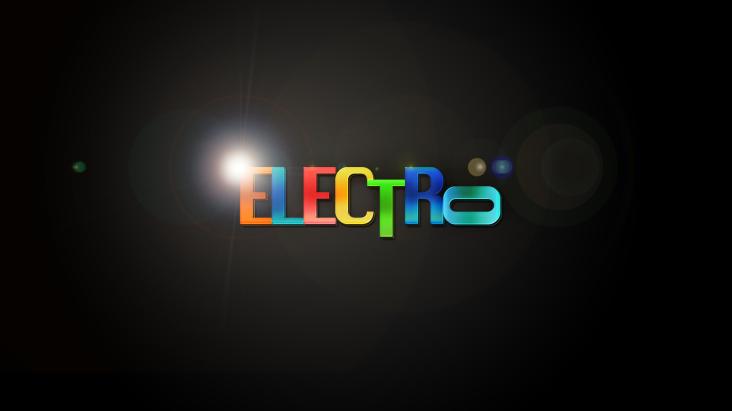 eletro