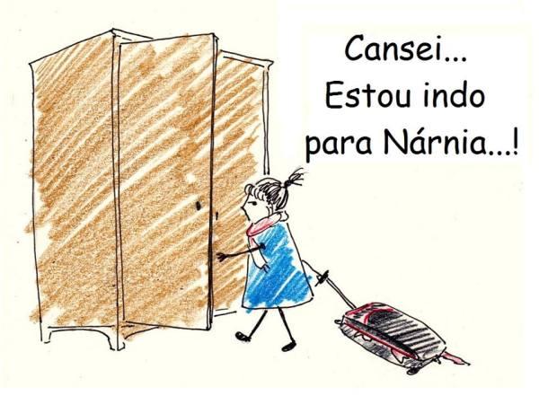 cansei
